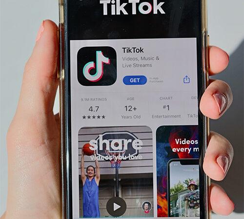 Specialists acquaint of viral TikTok fashion afterwards influencer suffers heart assault